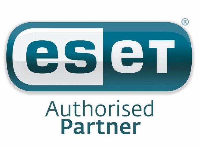 eset_authorised_partner_on_white_lr