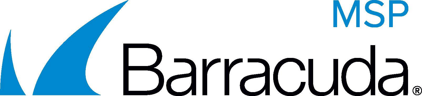 logo_barracuda-msp_LgColorCMYK